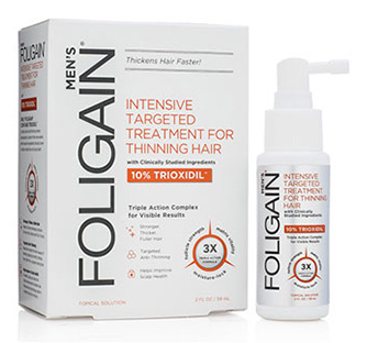 solution-foligain-homme-shytobuy