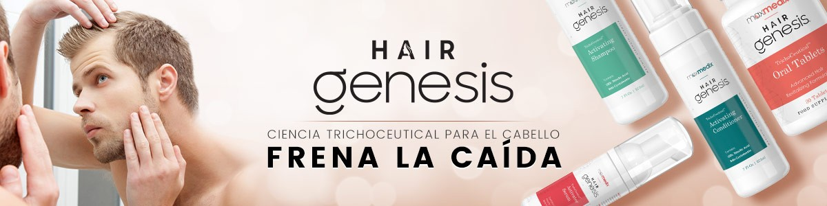 shyes-hairgenesis