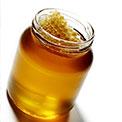 Jalea Real utilizada como afrodisíaco natural