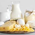 Lácteos para combatir la eyaculación precoz