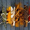 inusiones y tés para combatir la eyaculación precoz