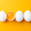 Huevos para mejorar la eyaculación precoz
