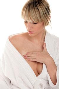 Masaje aumento de pecho sin cirugia