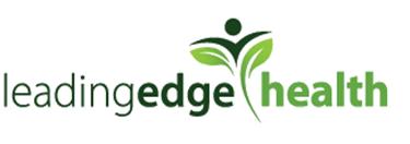 Ladingeadgehealth_logo