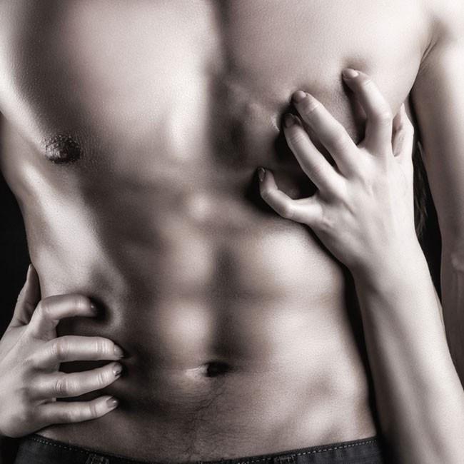 Vitaminas y alimentos que evitan la eyaculación precoz