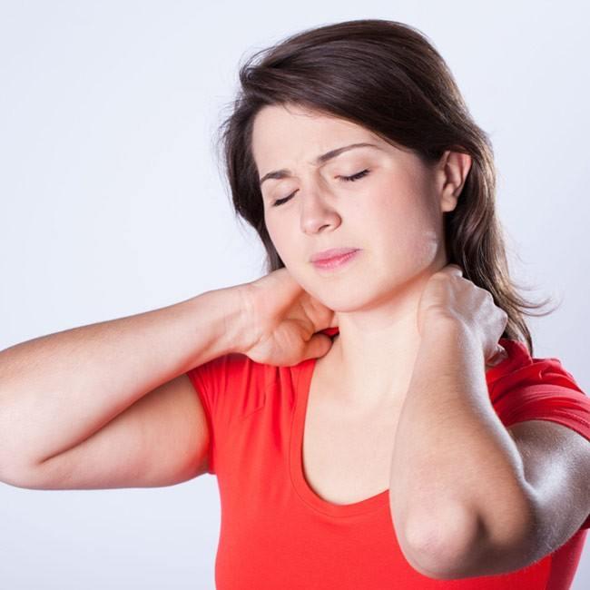 Síntomas y Señales de una Deficiente Circulación Sanguínea