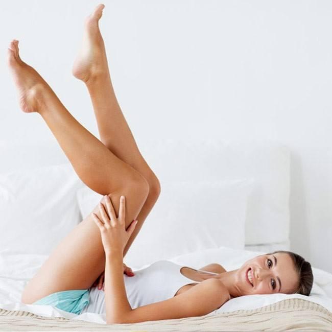 Tipos de Eczema y Consejos Para Su Tratamiento
