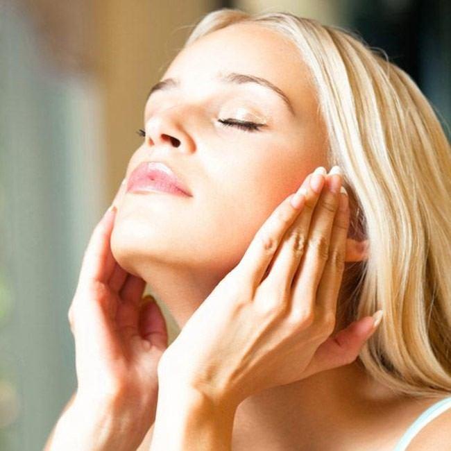 Conociendo Las Arrugas y Sus Tratamientos