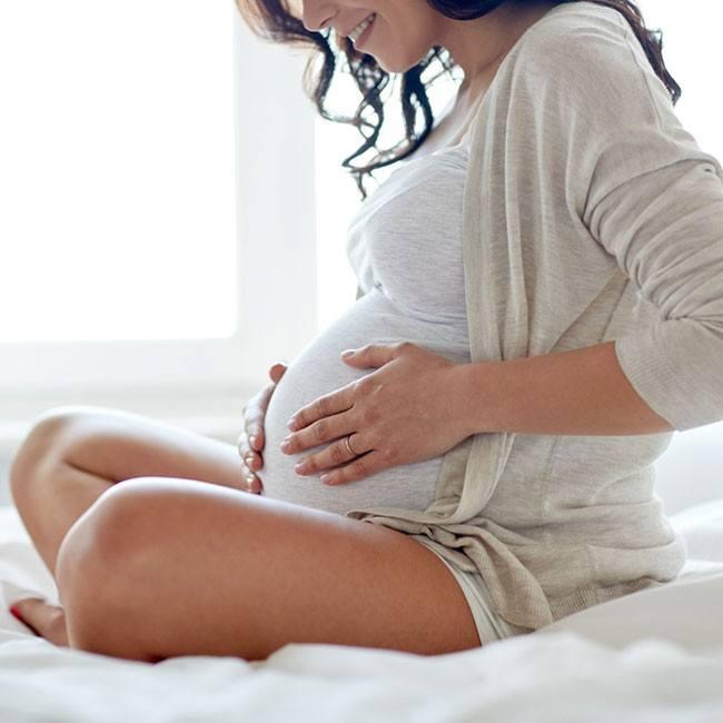 Fertilidad: Problemas y Causas