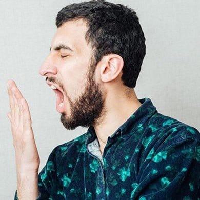 Qué Es La Halitosis Y Como Evitar El Mal Aliento