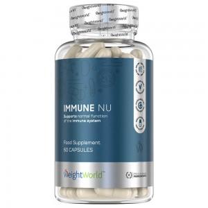 Immune NU