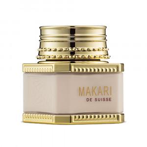 Makari Crema Tratamiento de Día