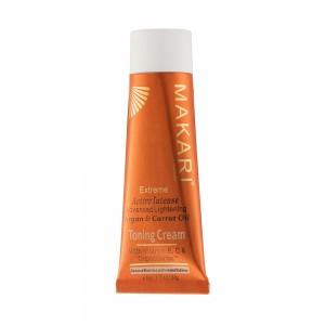 Makari Extreme Crema Facial Carrot & Argán