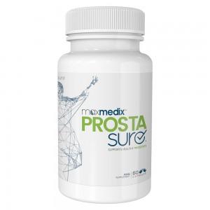 ProstaSure - Suplemento Natural Para la Próstata - Bote de ProstaSure