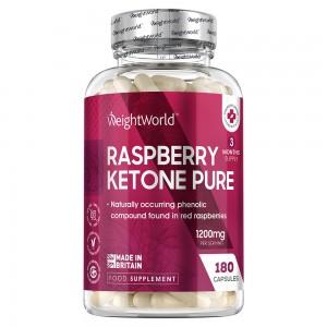 Raspberry Ketone Puro