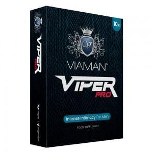 Viaman Viper PRO