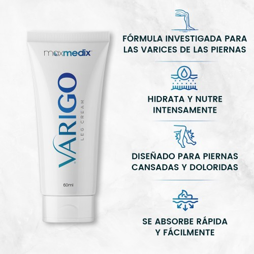 /images/product/package/Vari-go-cream-3-es-new.jpg
