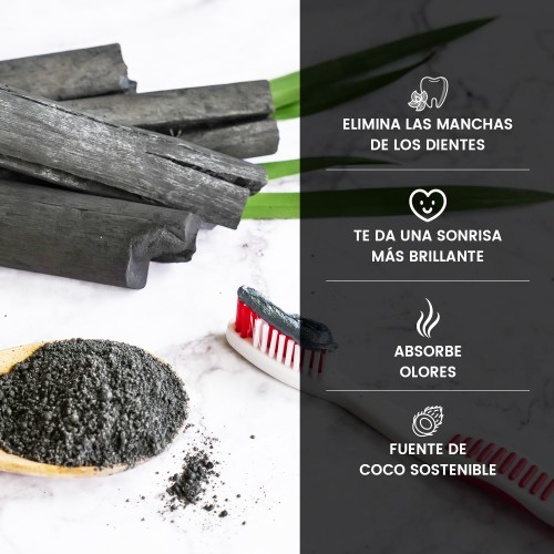 /images/product/package/activated-charcoal-powder-4-es-new.jpg