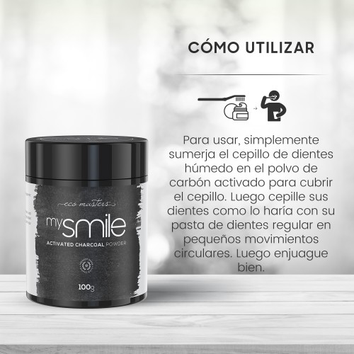 /images/product/package/activated-charcoal-powder-7-es-new.jpg