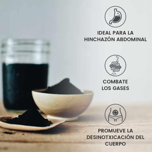 /images/product/package/activatedcharcoal-5-es.jpg
