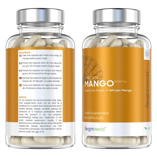 /images/product/package/african-mango-2.0.jpg