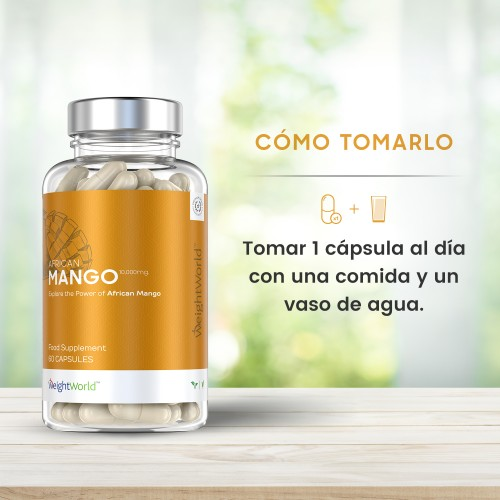/images/product/package/african-mango-7-es.jpg
