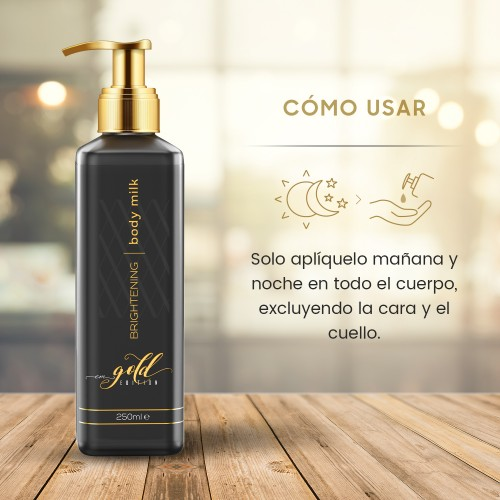 /images/product/package/brightening-body-milk-lotion-6-es-new.jpg