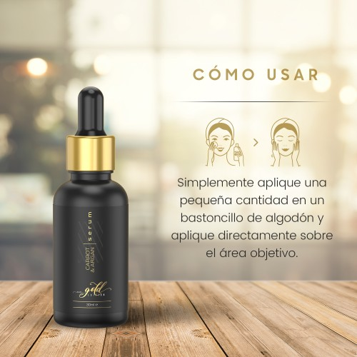 /images/product/package/carrot&arganserum-6-es-new.jpg