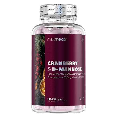 /images/product/package/cranberry-and-d-mannose-capsule-1.jpg