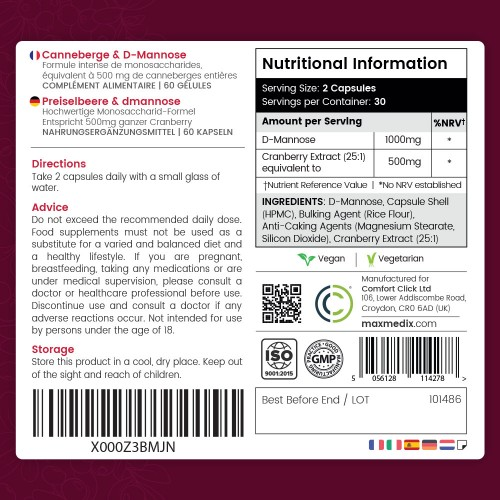 /images/product/package/cranberry-and-d-mannose-capsule-back-label.jpg