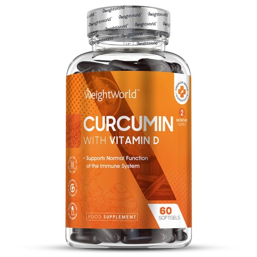 /images/product/package/curcumin-with-vitamin-d-capsules-1.jpg