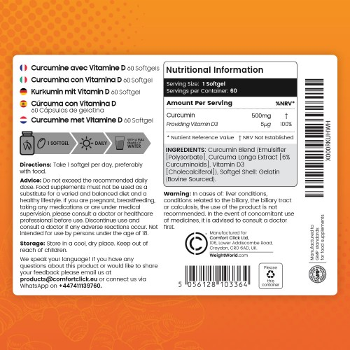 /images/product/package/curcumin-with-vitamin-d-capsules-backlabel.jpg