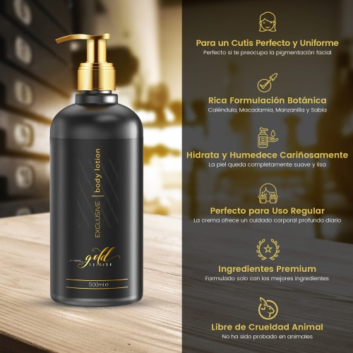 /images/product/package/eclusive-body-lotion-3-es-new.jpg