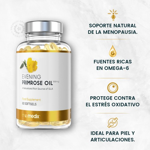 /images/product/package/evening-primrose-oil-3.0-es-new1.jpg