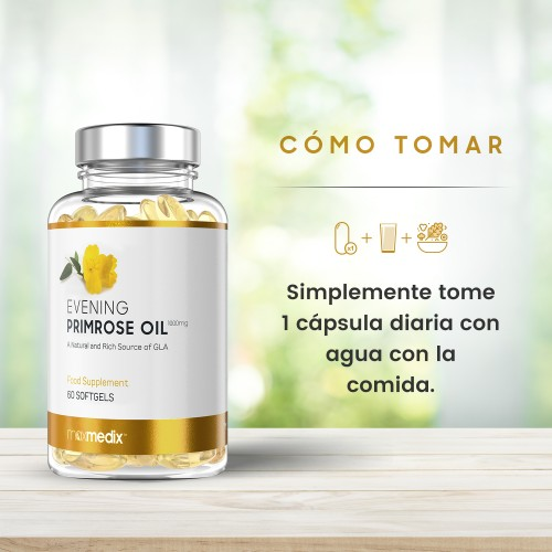 /images/product/package/evening-primrose-oil-7.0-es-new1.jpg