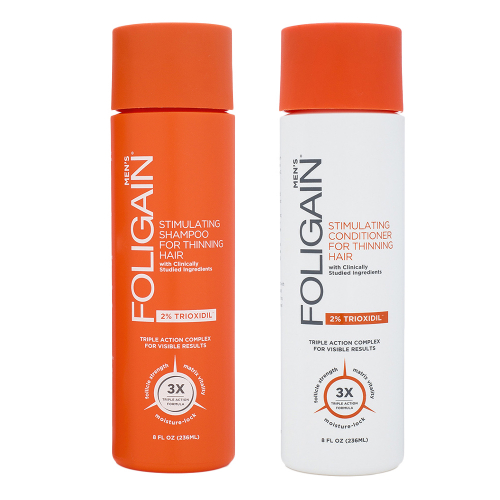 /images/product/package/foligain-shampoo-conditioner-men-combo.jpg