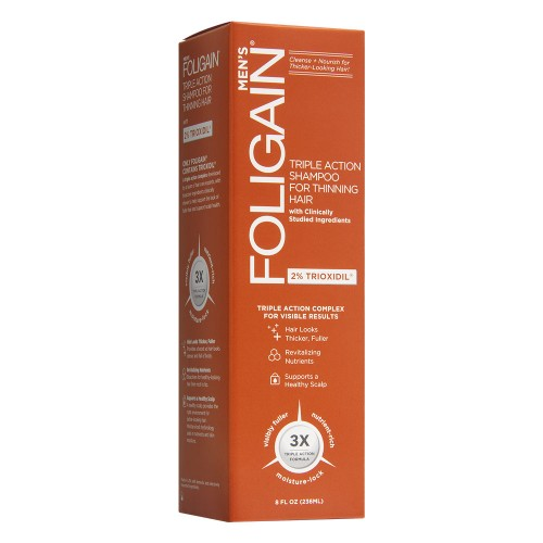 /images/product/package/foligain-shampoo-men-box-2.jpg