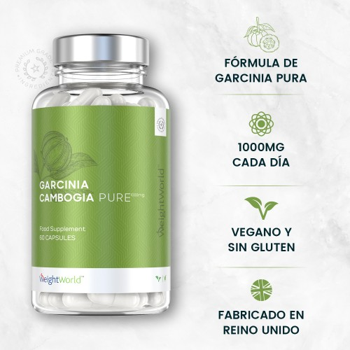 /images/product/package/garcinia-cambogia-pure-3-es-new.jpg