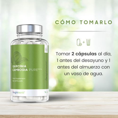 /images/product/package/garcinia-cambogia-pure-7-es-new.jpg