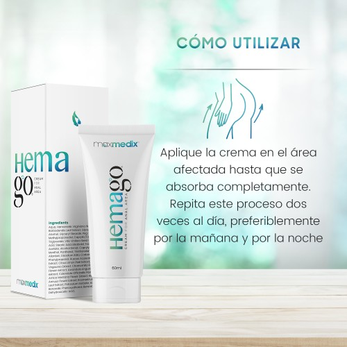 /images/product/package/hema-go-cream-6-es-new.jpg