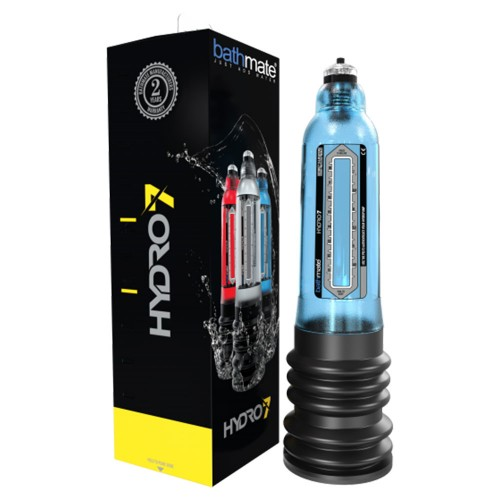 /images/product/package/hercules-hydro-7-7-blue-new.jpg