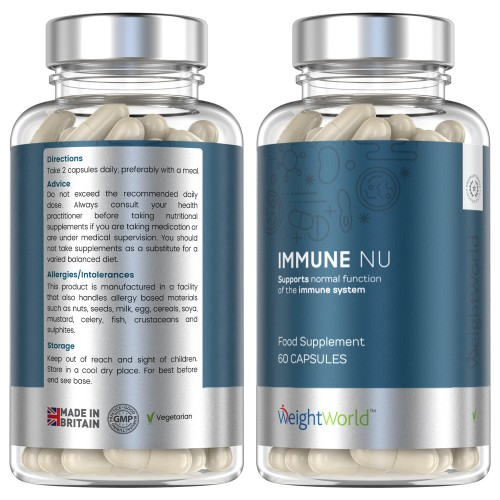 /images/product/package/immune-nu-2-new.jpg