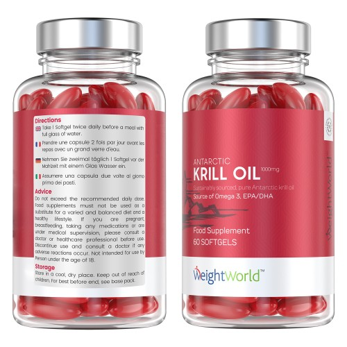 /images/product/package/krill-oil-2-new.jpg