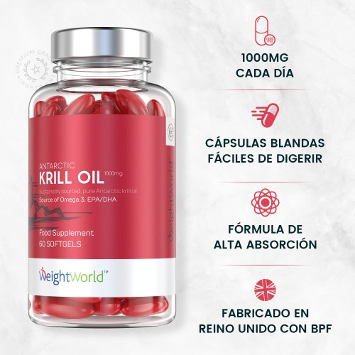 /images/product/package/krill-oil-3-es-new.jpg