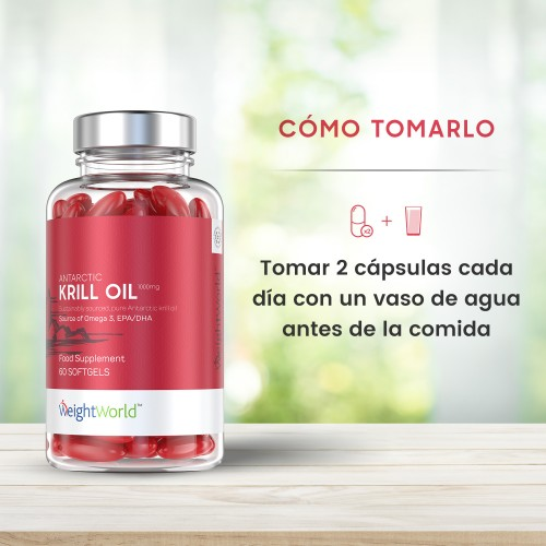/images/product/package/krill-oil-7-es-new.jpg