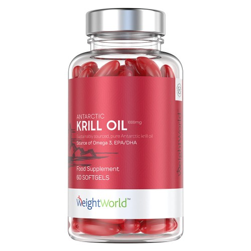 /images/product/package/krill-oil-new-1.jpg