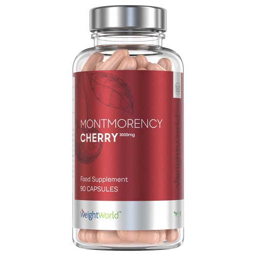 /images/product/package/montmorency-cherry-1.jpg