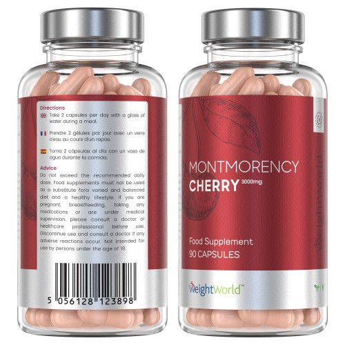 /images/product/package/montmorency-cherry-2-new.jpg