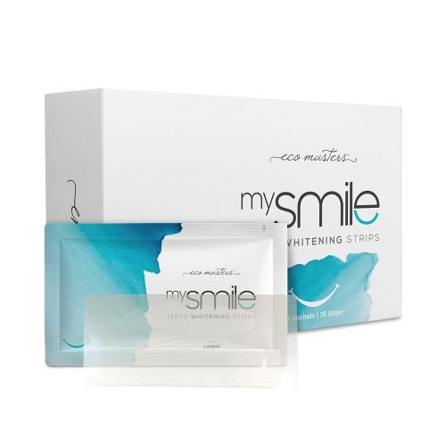 /images/product/package/mysmile-teeth-whitening-strips-07.jpg