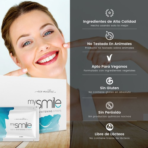 /images/product/package/mysmile-teeth-whitening-strips-3-es-new.jpg
